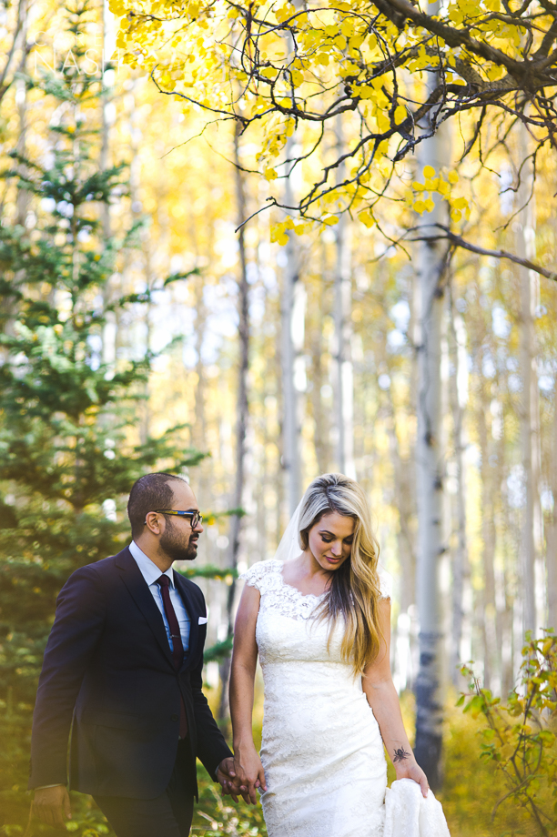 jasper wedding - Jasper trash the dress - Rockies Wedding-8