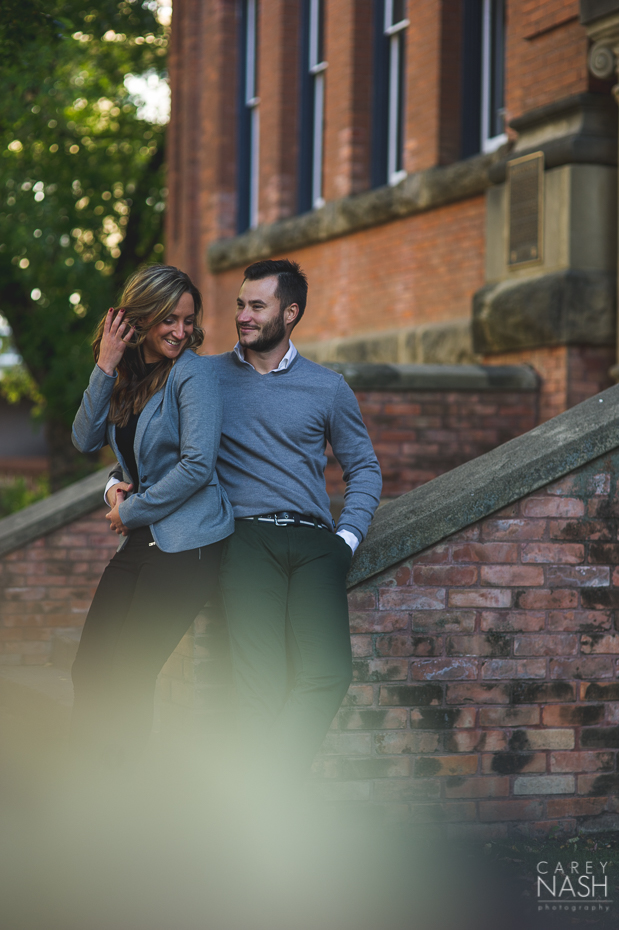 Edgy engagement session - Amazing Couple photography-2