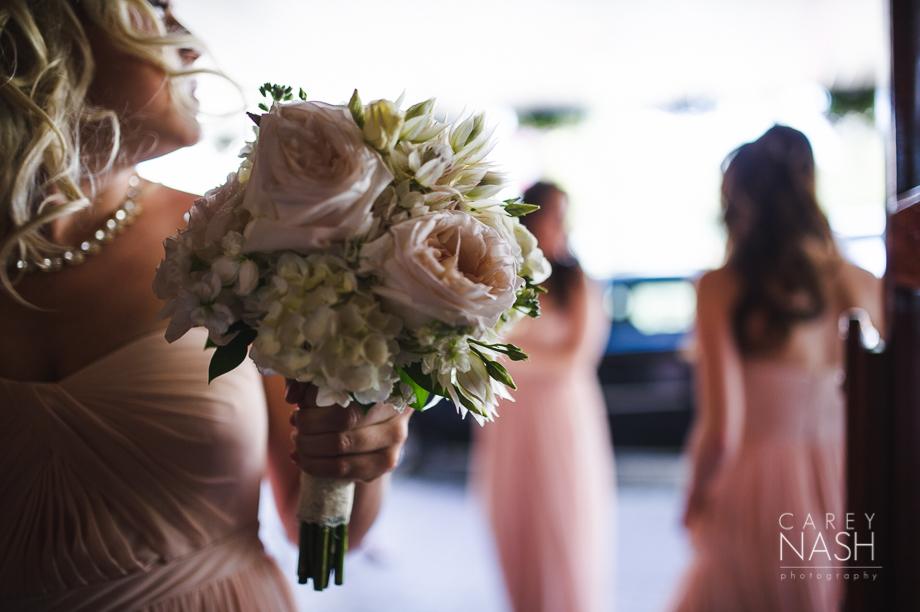 Jasper wedding - Jasper Park Lodge Wedding - Destination Wedding - JPL Wedding-15