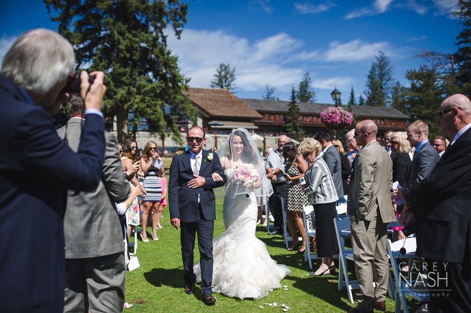 Jasper wedding - Jasper Park Lodge Wedding - Destination Wedding - JPL Wedding-16