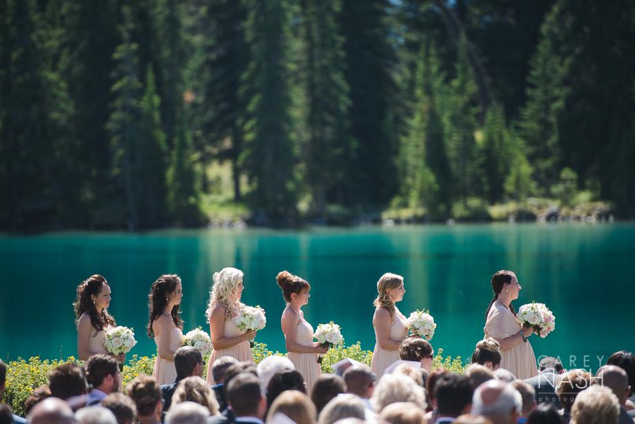 Jasper wedding - Jasper Park Lodge Wedding - Destination Wedding - JPL Wedding-17