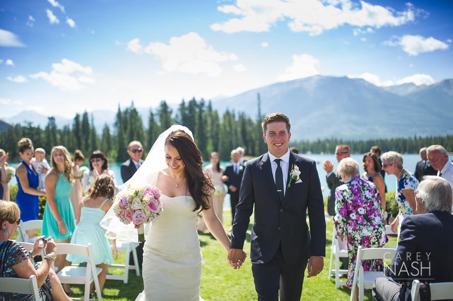 Jasper wedding - Jasper Park Lodge Wedding - Destination Wedding - JPL Wedding-20