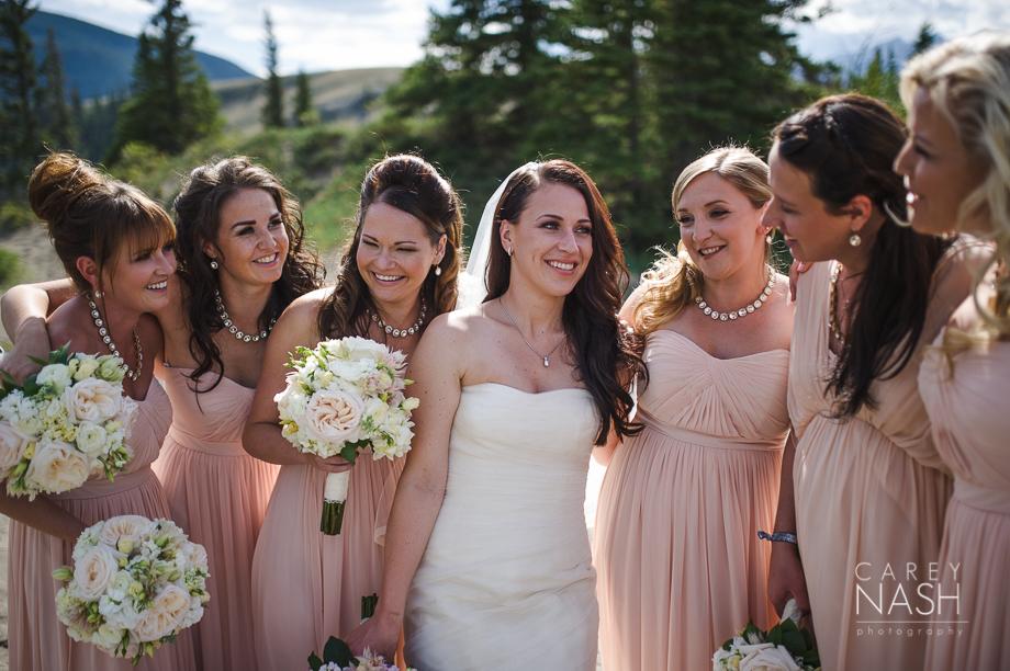 Jasper wedding - Jasper Park Lodge Wedding - Destination Wedding - JPL Wedding-23