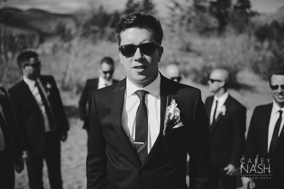 Jasper wedding - Jasper Park Lodge Wedding - Destination Wedding - JPL Wedding-24