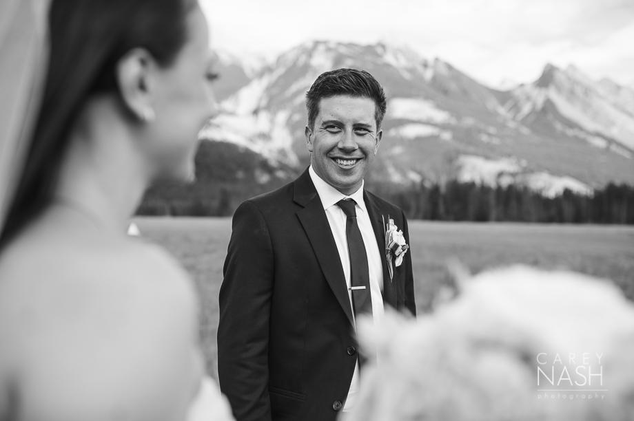 Jasper wedding - Jasper Park Lodge Wedding - Destination Wedding - JPL Wedding-30