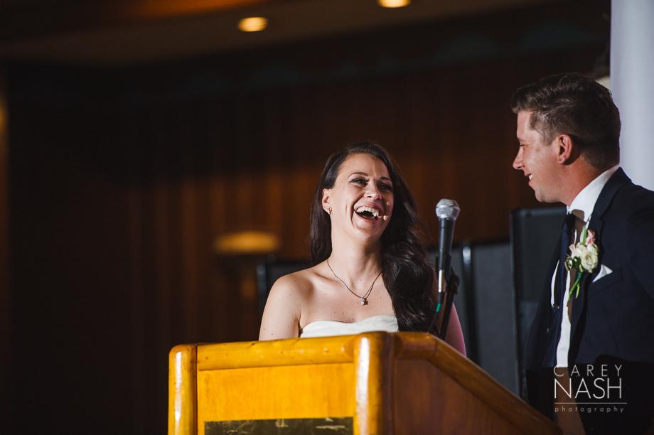 Jasper wedding - Jasper Park Lodge Wedding - Destination Wedding - JPL Wedding-33