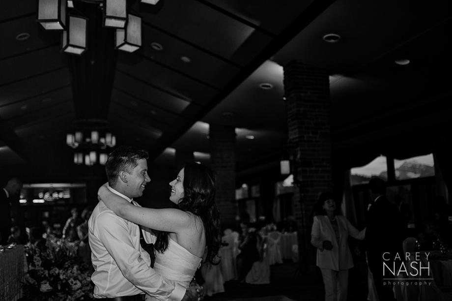 Jasper wedding - Jasper Park Lodge Wedding - Destination Wedding - JPL Wedding-35