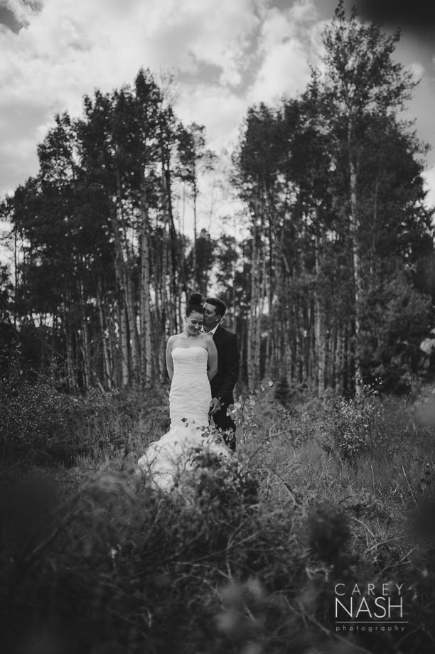 Jasper wedding - Jasper Park Lodge Wedding - Destination Wedding - JPL Wedding-38