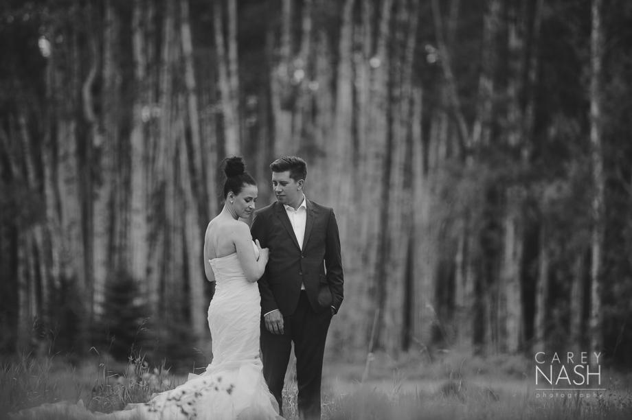 Jasper wedding - Jasper Park Lodge Wedding - Destination Wedding - JPL Wedding-40