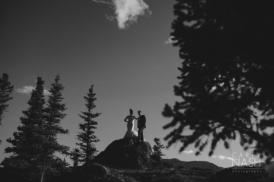 Jasper wedding - Jasper Park Lodge Wedding - Destination Wedding - JPL Wedding-43