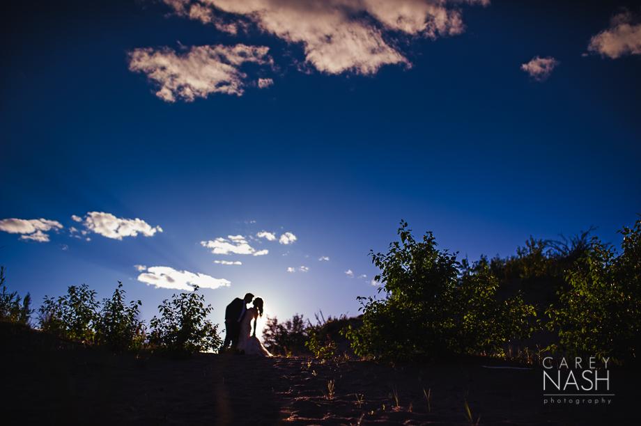 Jasper wedding - Jasper Park Lodge Wedding - Destination Wedding - JPL Wedding-45