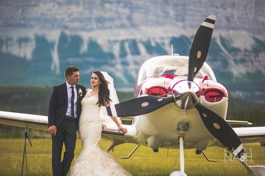 Jasper wedding - Jasper Park Lodge Wedding - Destination Wedding - JPL Wedding-6