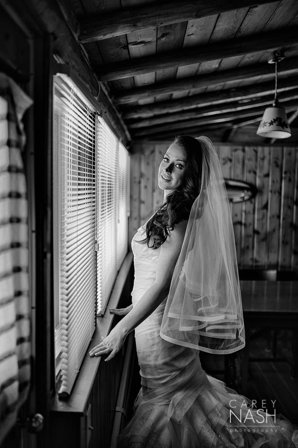 Jasper wedding - Jasper Park Lodge Wedding - Destination Wedding - JPL Wedding-9