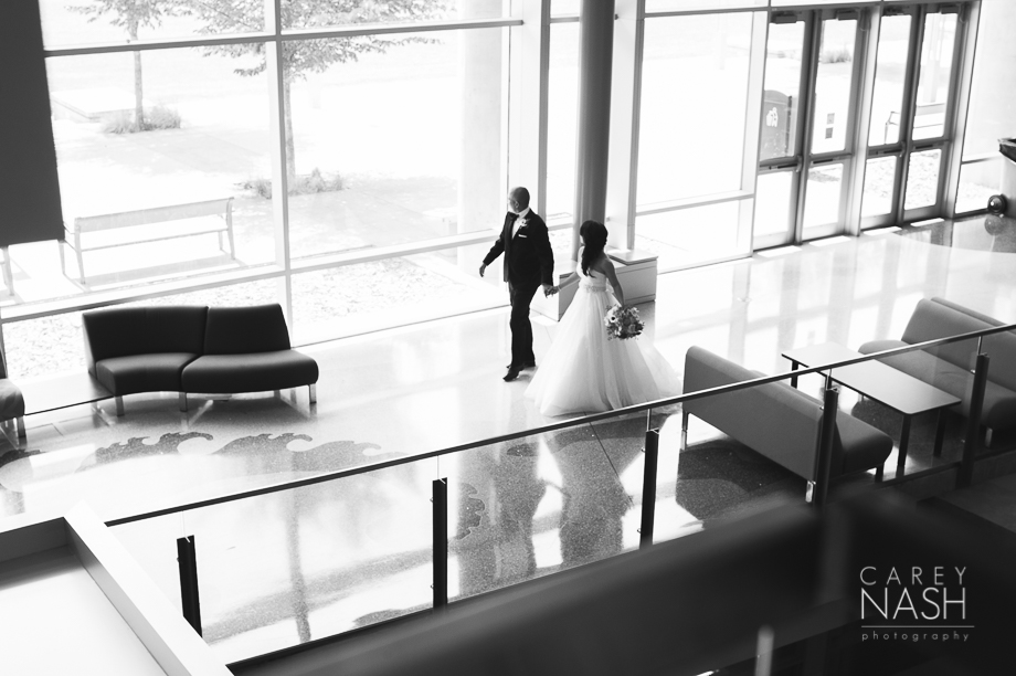 Jon + Jen - Invermere Wedding - Kootenay Wedding - Radium Wedding - Fairmont Wedding-12