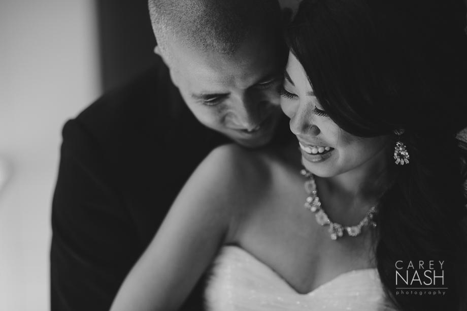 Jon + Jen - Invermere Wedding - Kootenay Wedding - Radium Wedding - Fairmont Wedding-14