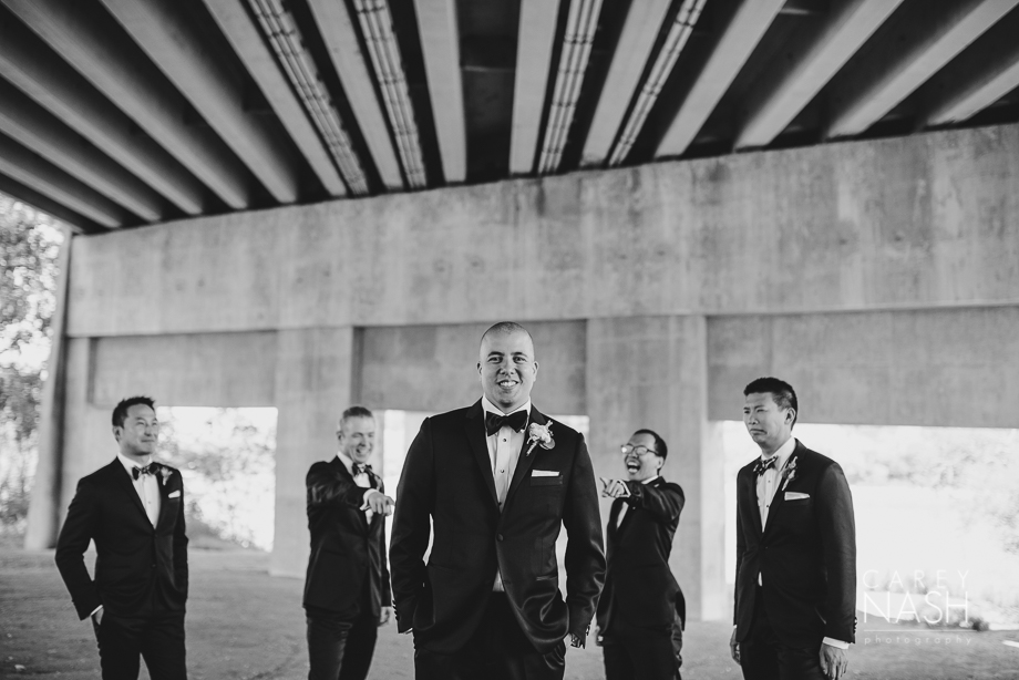 Jon + Jen - Invermere Wedding - Kootenay Wedding - Radium Wedding - Fairmont Wedding-16