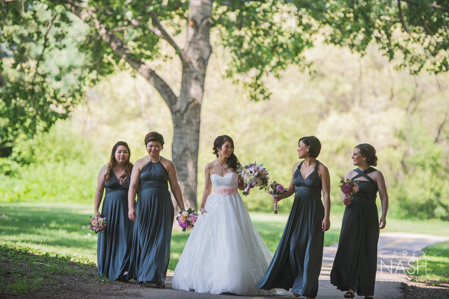 Jon + Jen - Invermere Wedding - Kootenay Wedding - Radium Wedding - Fairmont Wedding-18