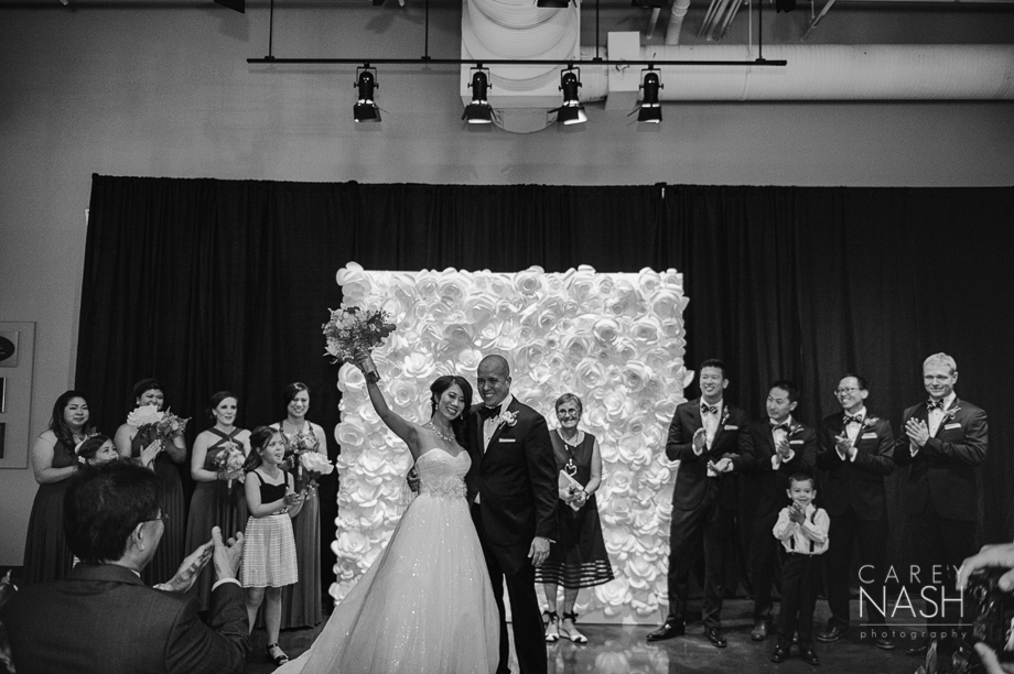 Jon + Jen - Invermere Wedding - Kootenay Wedding - Radium Wedding - Fairmont Wedding-20
