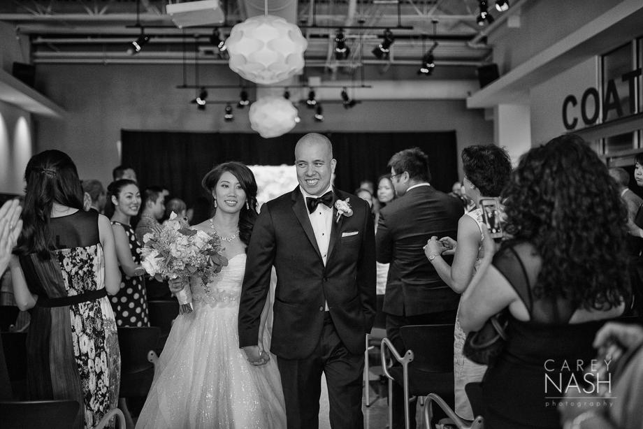 Jon + Jen - Invermere Wedding - Kootenay Wedding - Radium Wedding - Fairmont Wedding-21