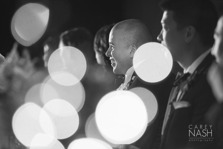 Jon + Jen - Invermere Wedding - Kootenay Wedding - Radium Wedding - Fairmont Wedding-24