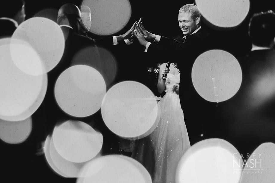 Jon + Jen - Invermere Wedding - Kootenay Wedding - Radium Wedding - Fairmont Wedding-25