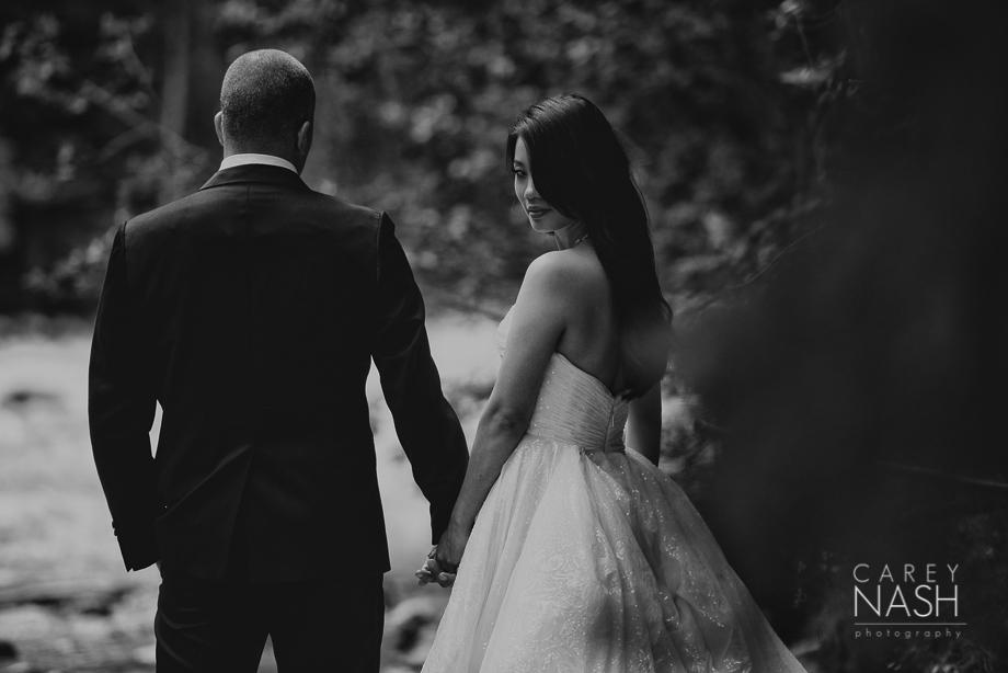 Jon + Jen - Invermere Wedding - Kootenay Wedding - Radium Wedding - Fairmont Wedding-28
