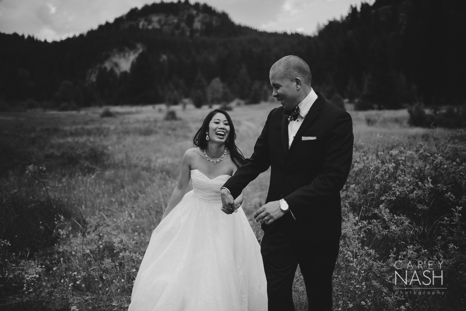 Jon + Jen - Invermere Wedding - Kootenay Wedding - Radium Wedding - Fairmont Wedding-30