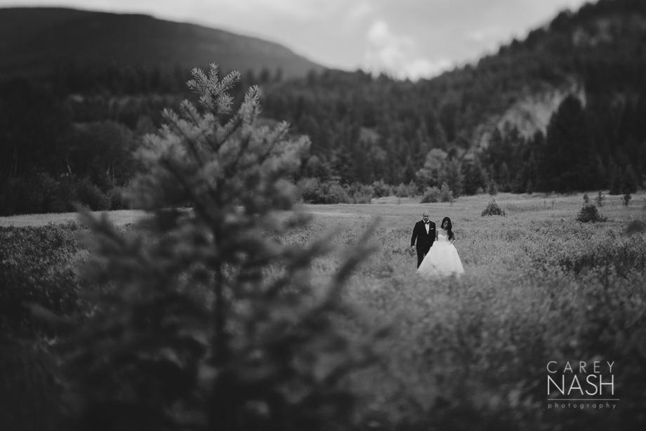 Jon + Jen - Invermere Wedding - Kootenay Wedding - Radium Wedding - Fairmont Wedding-33
