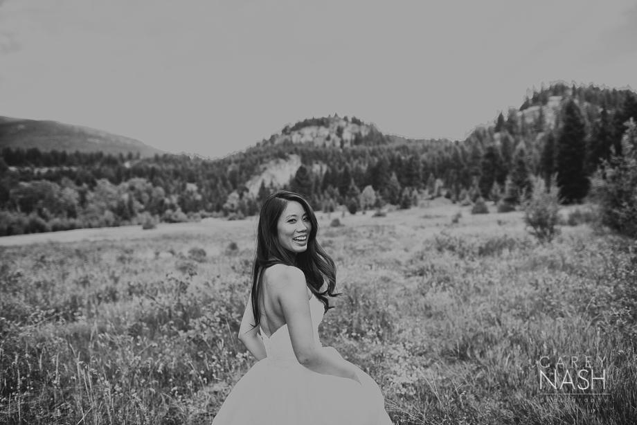 Jon + Jen - Invermere Wedding - Kootenay Wedding - Radium Wedding - Fairmont Wedding-34