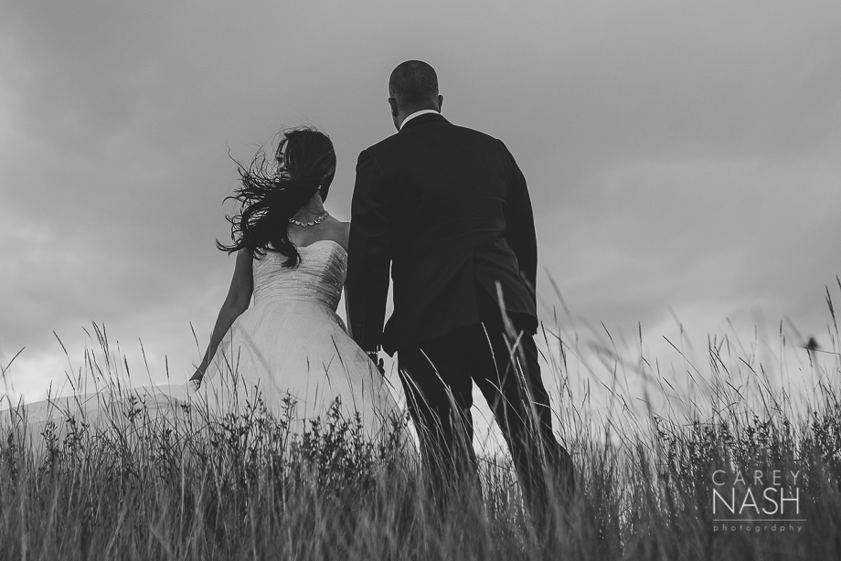Jon + Jen - Invermere Wedding - Kootenay Wedding - Radium Wedding - Fairmont Wedding-38