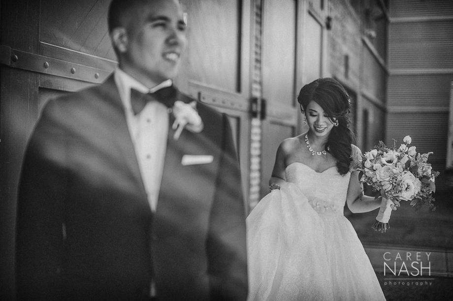 Jon + Jen - Invermere Wedding - Kootenay Wedding - Radium Wedding - Fairmont Wedding-4