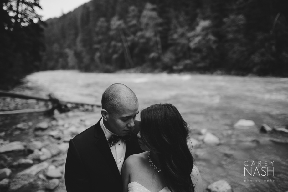 Jon + Jen - Invermere Wedding - Kootenay Wedding - Radium Wedding - Fairmont Wedding-40