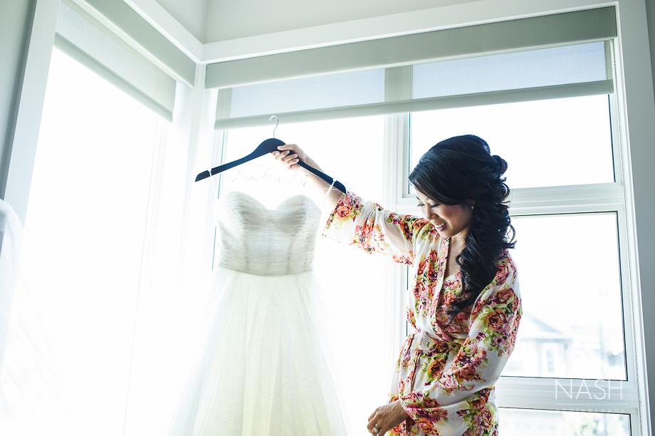 Jon + Jen - Invermere Wedding - Kootenay Wedding - Radium Wedding - Fairmont Wedding-6