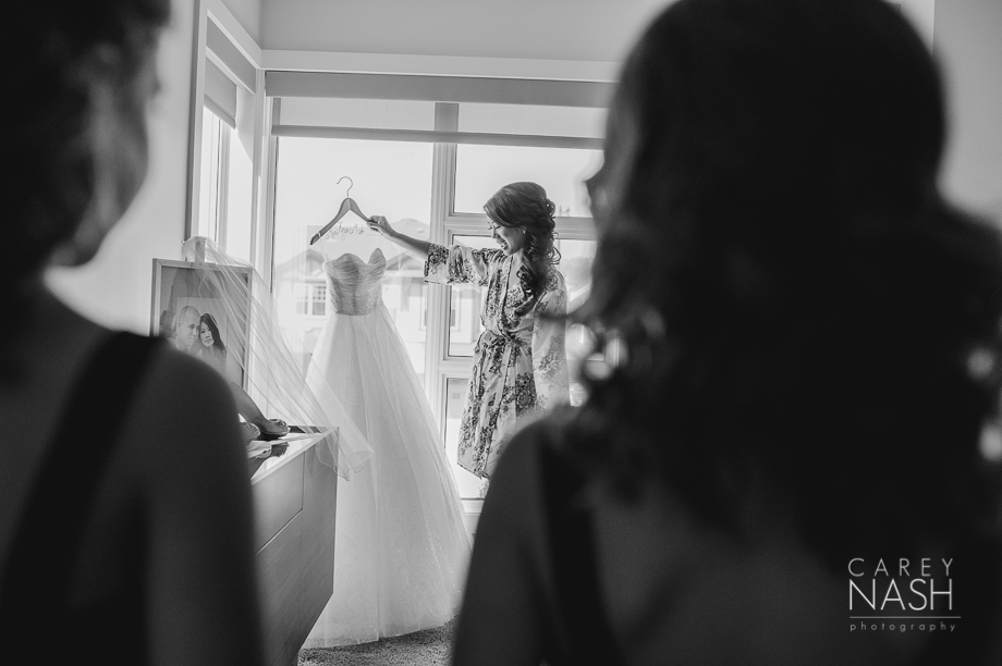 Jon + Jen - Invermere Wedding - Kootenay Wedding - Radium Wedding - Fairmont Wedding-8
