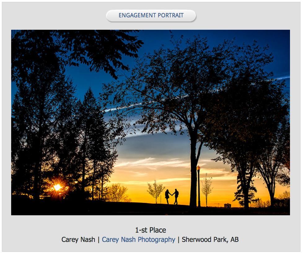 Screen Shot 2014-11-18 at 9.23.42 AM