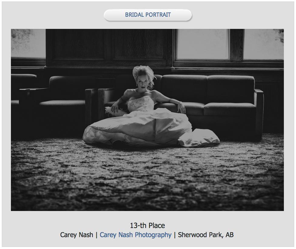 Screen Shot 2014-11-18 at 9.26.57 AM
