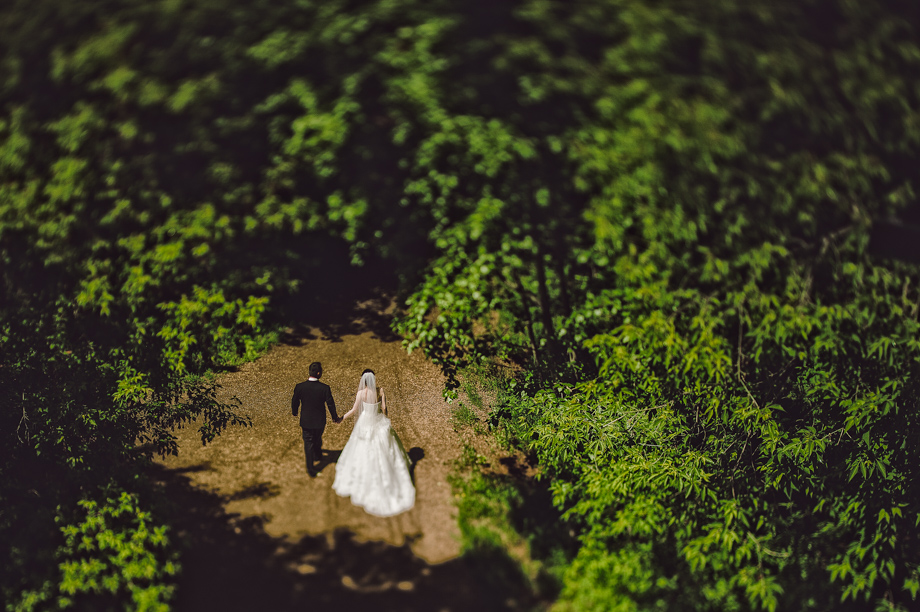 2014 year in review - destination wedding photography - award winning wedding - luxury wedding-10