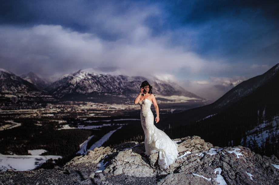 2014 year in review - destination wedding photography - award winning wedding - luxury wedding-2