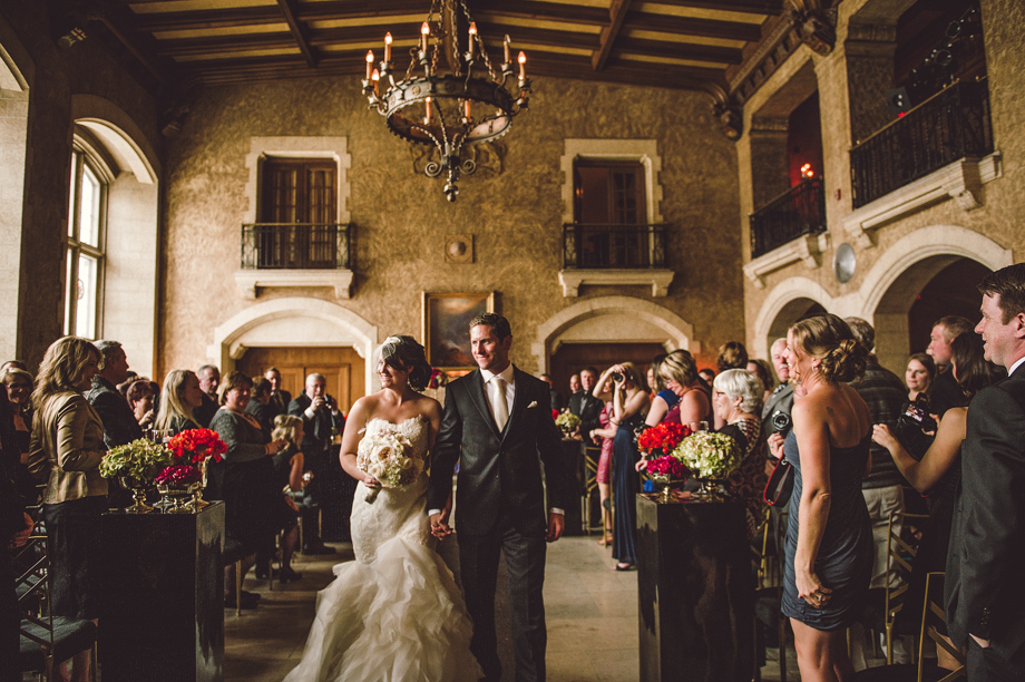 2014 year in review - destination wedding photography - award winning wedding - luxury wedding-4