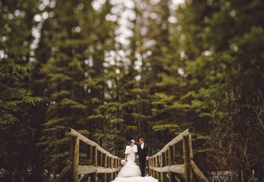 2014 year in review - destination wedding photography - award winning wedding - luxury wedding-5