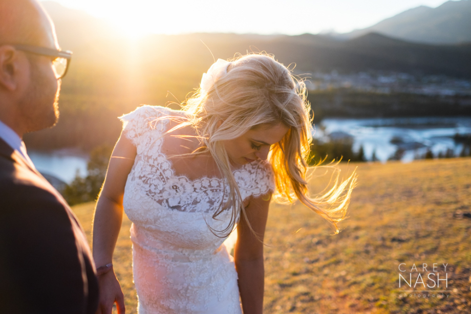 Jasper-wedding
