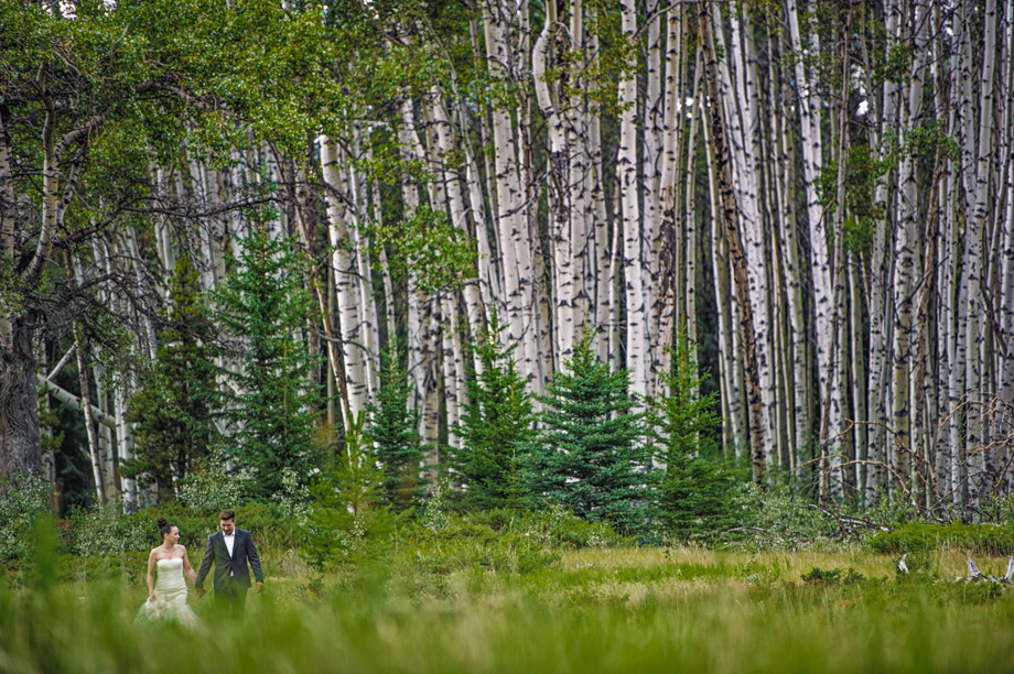 destination wedding - 2014 year in review - Alberta Wedding - Banff Wedding - Jasper Wedding-16