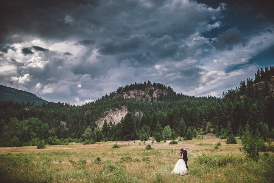 destination wedding - 2014 year in review - Alberta Wedding - Banff Wedding - Jasper Wedding-18