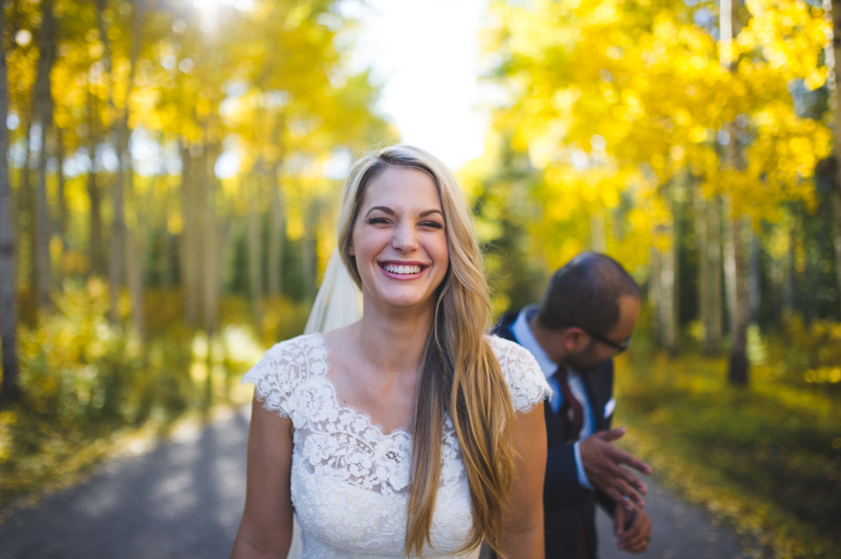 destination wedding - 2014 year in review - Alberta Wedding - Banff Wedding - Jasper Wedding-27