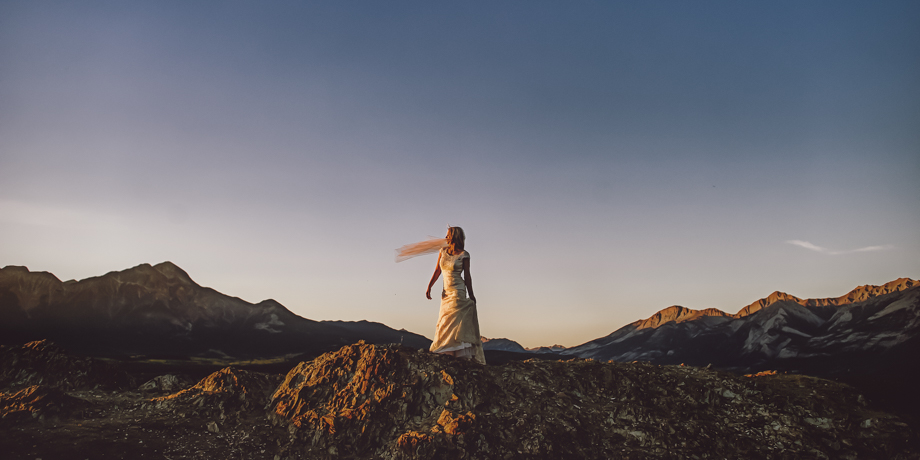 destination wedding - 2014 year in review - Alberta Wedding - Banff Wedding - Jasper Wedding-29