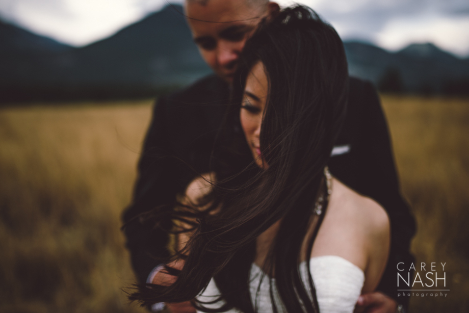 kootenay-wedding-4