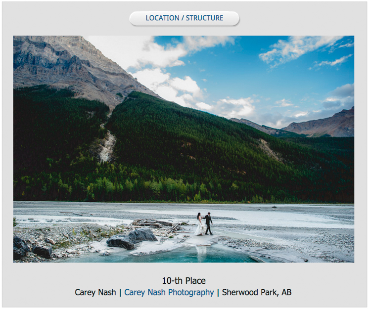 Award Winning Wedding - PWPC - Top Canadian Photographer (6 of 8)
