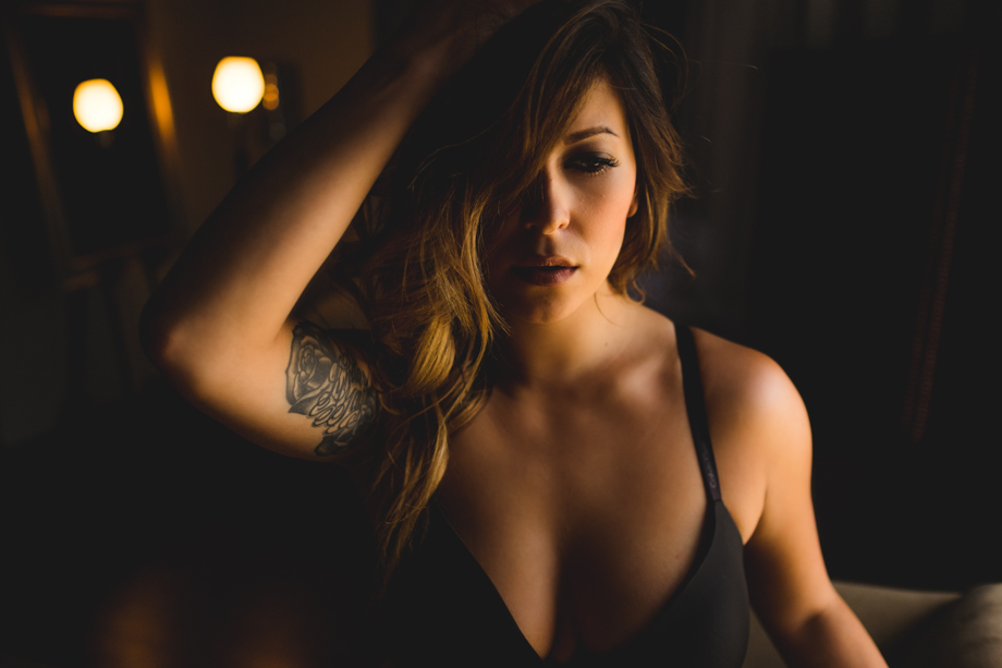 Shayla - Carey Nash - Paris Sundays (24 of 27)