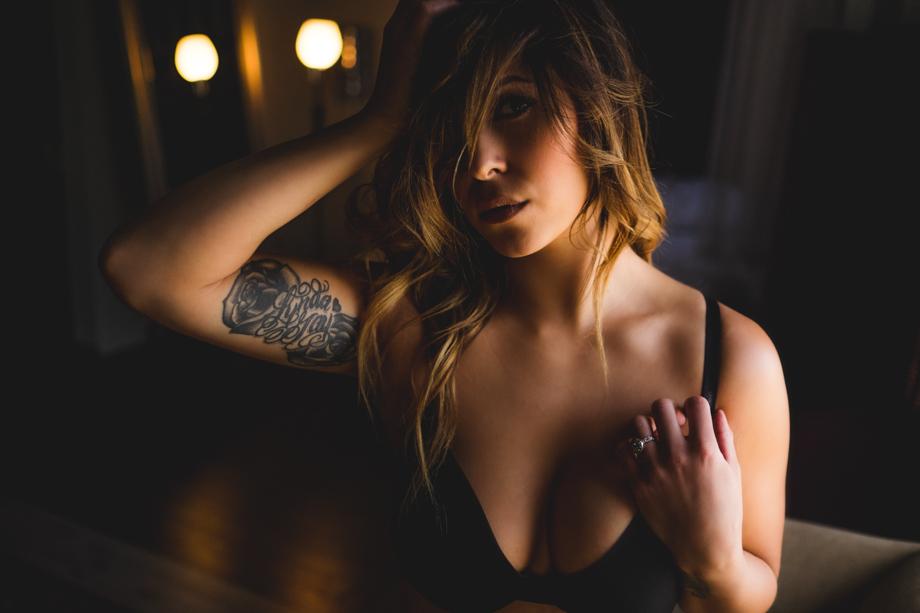 Shayla - Carey Nash - Paris Sundays (27 of 27)