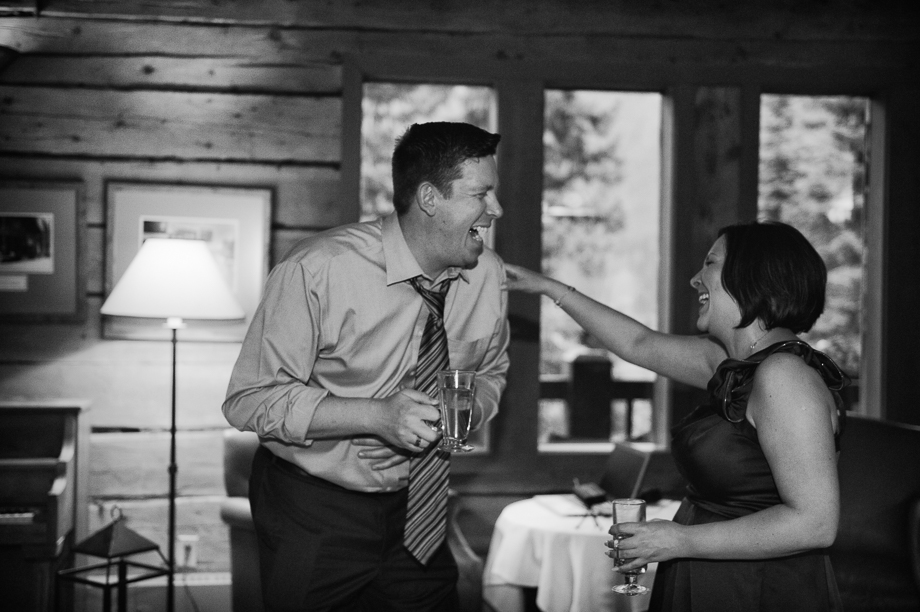 Emerald Lake Wedding - Helicopter wedding - Carey Nash (6 of 42)